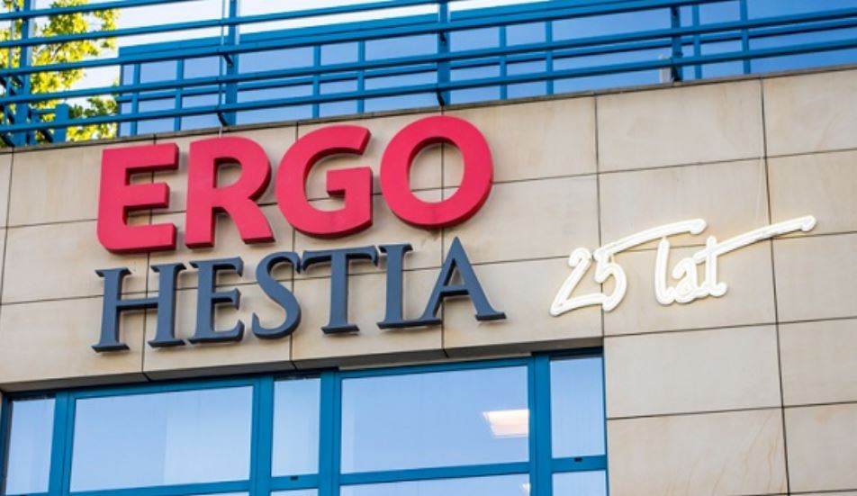 litery przestrzenne Gdańsk