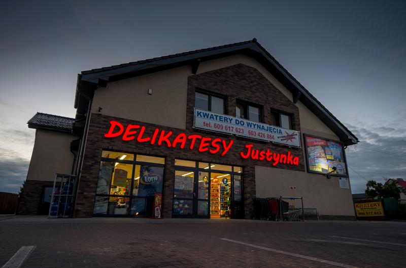 znaki-bez-tla-gdańsk