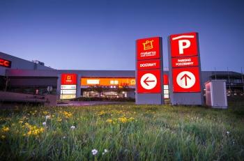 reklamy-swietlne-gdansk